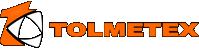 tolmetex